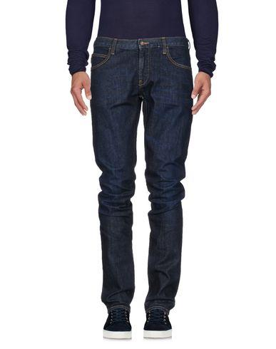 ARMANI JEANS Jeans Finishline Online vXSb3I