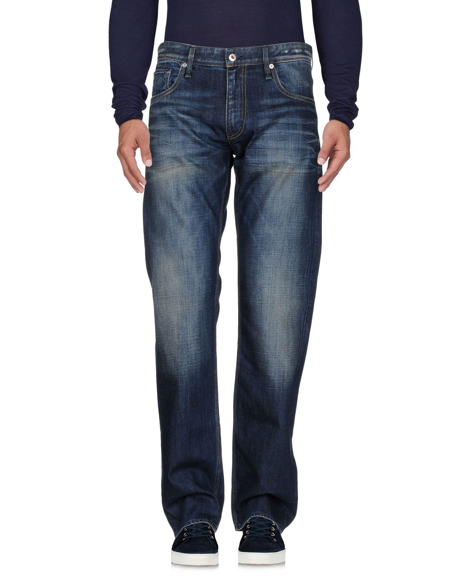 Pantaloni Jeans Love Moschino Uomo Uomo Moschino - 42670156JQ bf15a7