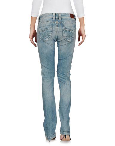 Pepe Jeans Jeans utløp rabatt autentisk vWt7vvqY