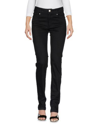CRISTINAEFFE Jeans Mit Paypal Online-Verkauf 4hLDQiY