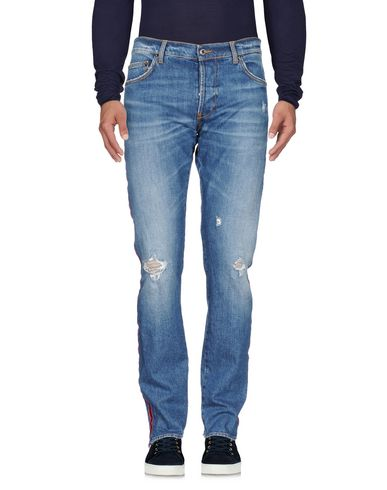 Aglini Jeans ny ankomst mote billig salg fabrikkutsalg vt4cYciUEw