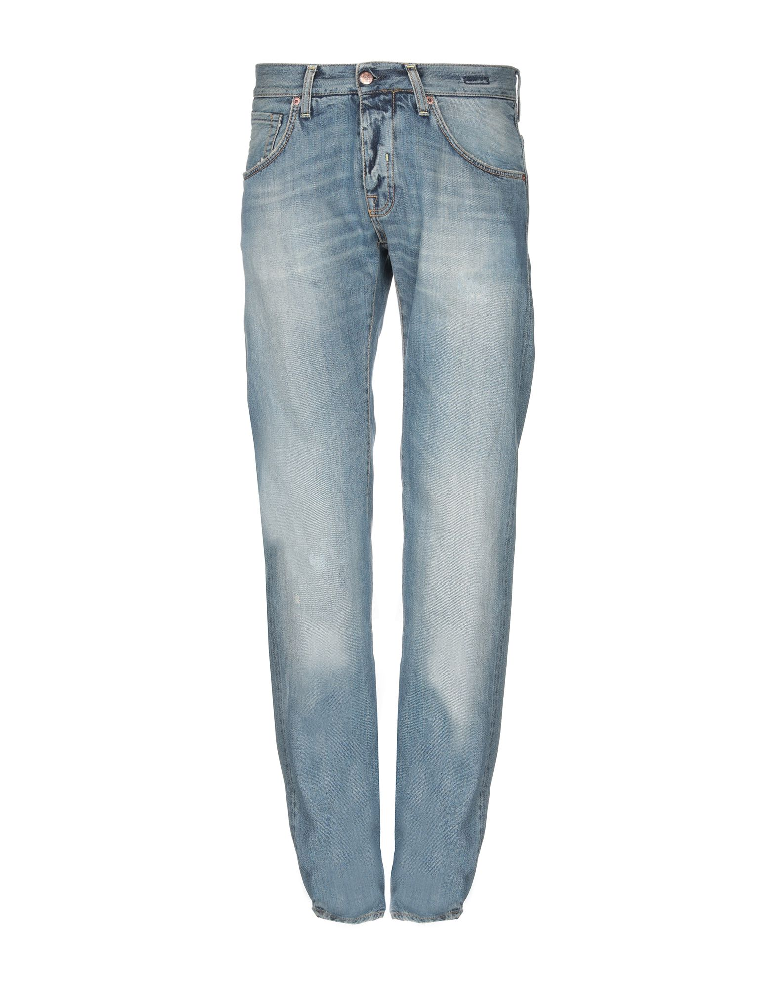 Pantaloni Jeans 2 Men Donna - Acquista online su