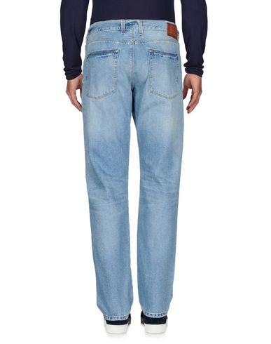 klaring i Kina klaring ebay Tommy Hilfiger Jeans utløp geniue forhandler billig salg butikk rabatter 3JFGe2K