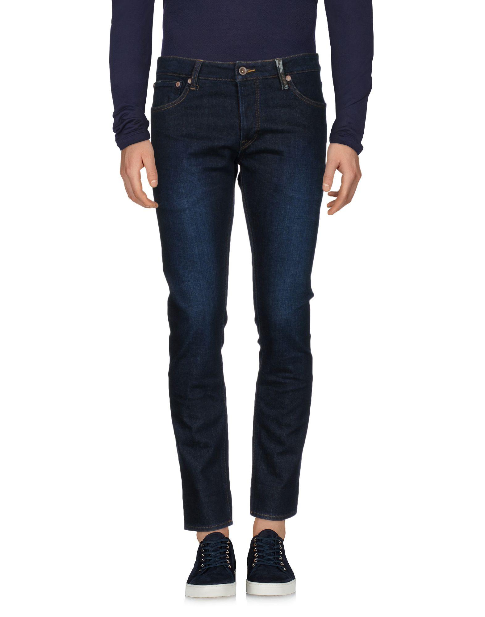 Pantaloni Jeans Pepe Pepe Jeans Jeans Uomo - 42670266TC c650d4