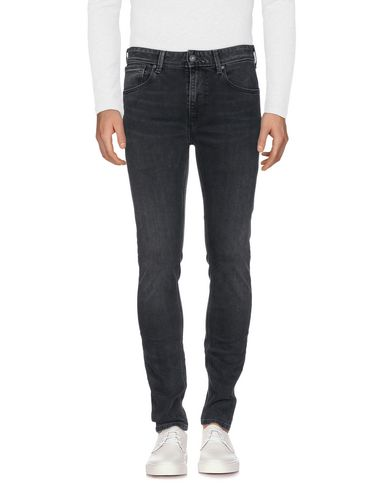 PEPE JEANS Jeans Billig 100% Authentisch PLtnjv4Q5e
