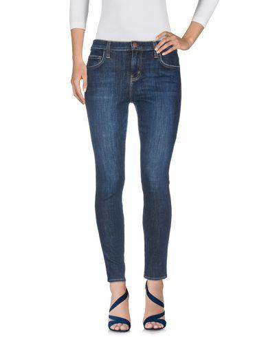 Strøm / Elliott Pantalones Vaqueros gratis frakt offisielle nettsted online footlocker liker shopping YqW0LwO