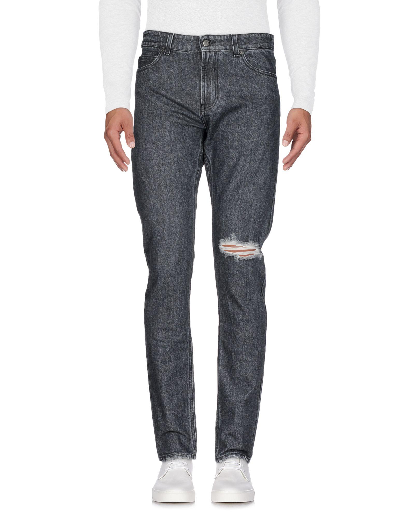 Pantaloni Jeans Paura Donna - Acquista online su