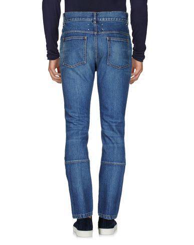 MAISON MARGIELA Jeans Qualität Aus Deutschland Großhandel Verkauf Exklusiv Nicekicks Zum Verkauf 5GolCfYmA