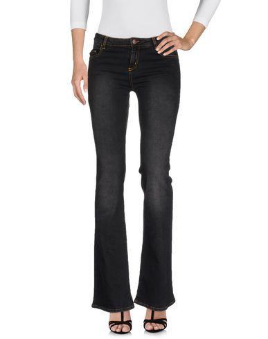 FOUDESIR Jeans