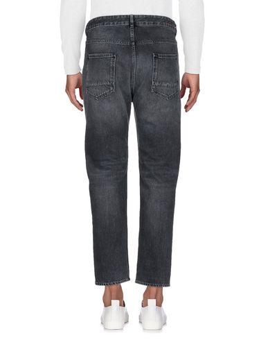 Golden Goose Deluxe Merke Jeans for salg nettbutikk fra Kina rabatt online FEewyJ7ZHu