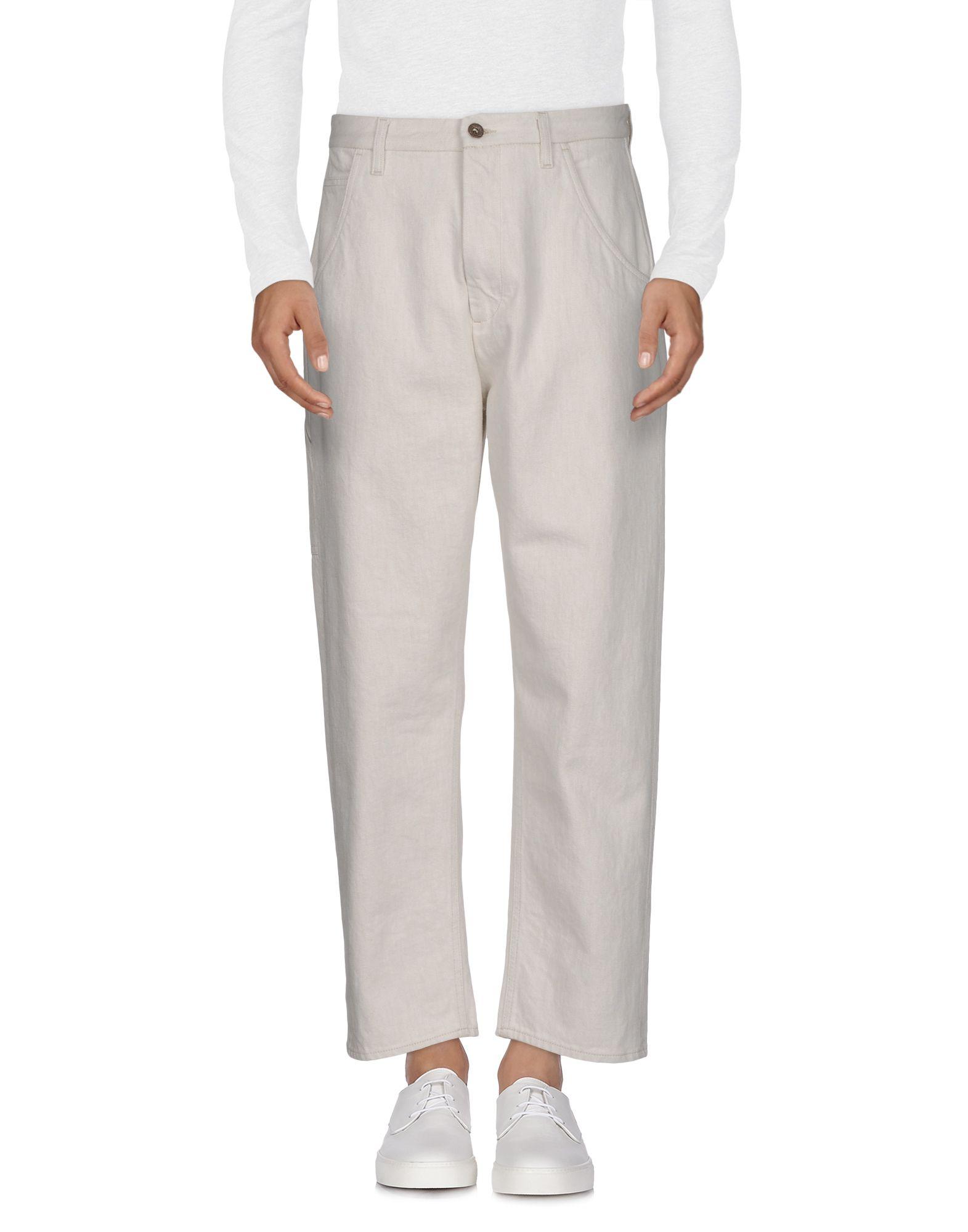 Pantaloni Jeans Pence Donna - Acquista online su