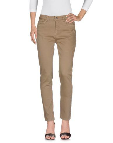 Vente À Bas Coût DENIM - Pantalons en jeanHotel Particulier Payer Avec Paypal À Vendre Pq4tkvk