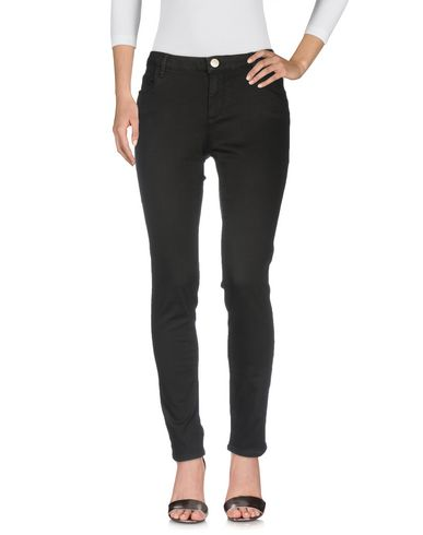 utløp online bestille billige online Trussardi Jeans Jeans billig nyte samlinger billig online hA0rhetS