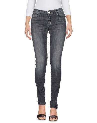 Trussardi Jeans Jeans billig rimelig billig klaring butikken zBHLWJiyCy