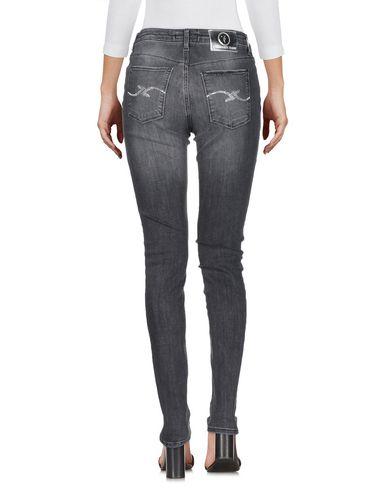 Günstig Kaufen Neue Stile Billig Bequem TRUSSARDI JEANS Jeans Spielraum Erkunden T7fDEThQV