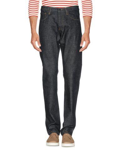BILLTORNADE Jeans