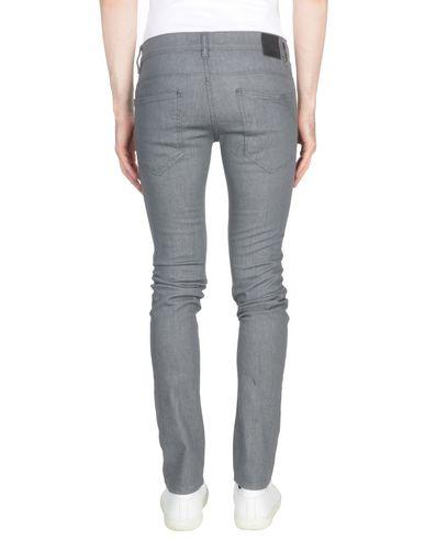 BILLTORNADE Pantalones vaqueros