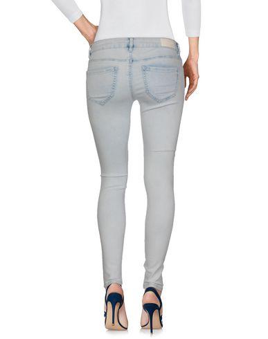 VERO MODA JEANS Jeans