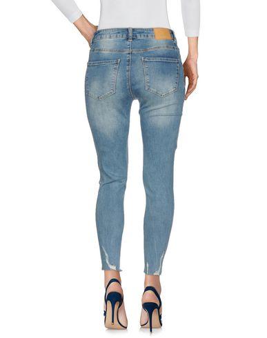 Vero Moda Jeans Jeans kjøpe billig rabatt billig salg 2014 kjøpe billig pre-ordre ZwjelomSq