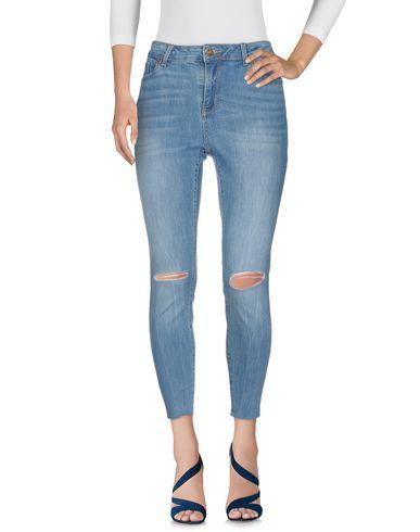 Vero Moda Jeans Jeans betale med paypal ebay billig online beste autentisk kjøpe billig offisielle hK2AQmcc