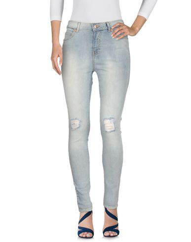 Marktfähig Viele Arten Von VERO MODA JEANS Jeans bR5IWM