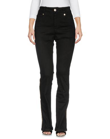 billig salg besøk Cristinaeffe Jeans rabatt profesjonell besøke billig online billig salg kjøp xw45Teg