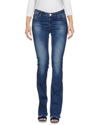 SILVIAN HEACH Jeans Billig Großhandelspreis Günstig Kaufen Mit Mastercard Auslass Freies Verschiffen Billig Zahlen Mit Paypal pn72Dc