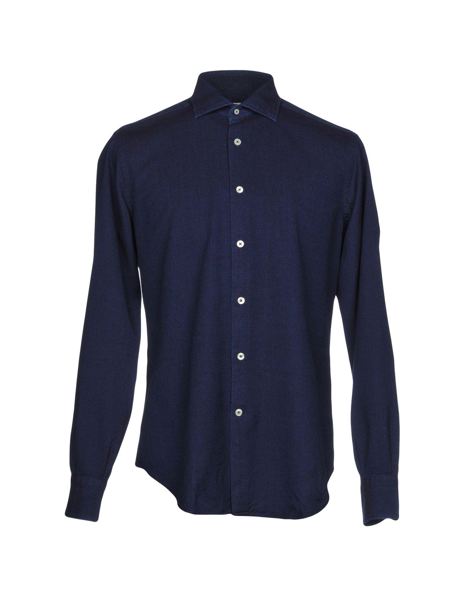 Camicia Jeans Roda Donna - Acquista online su