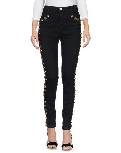 .AMEN. Jeans