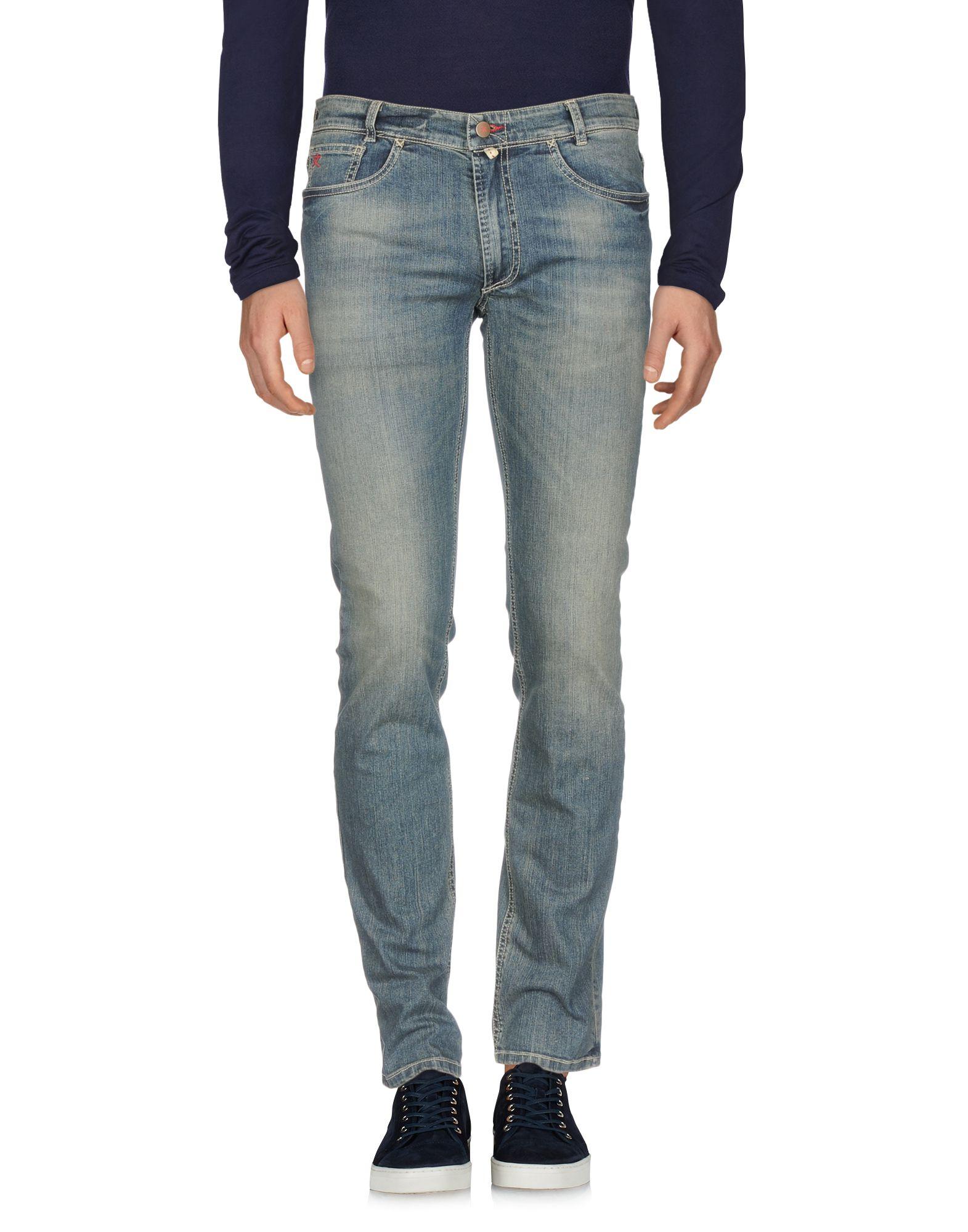 Pantaloni Jeans L.B.M. 1911 Donna - Acquista online su