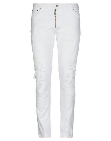 e8162e81fa1a1 Pantalon En Jean Just Cavalli Homme - Pantalons En Jean Just Cavalli ...
