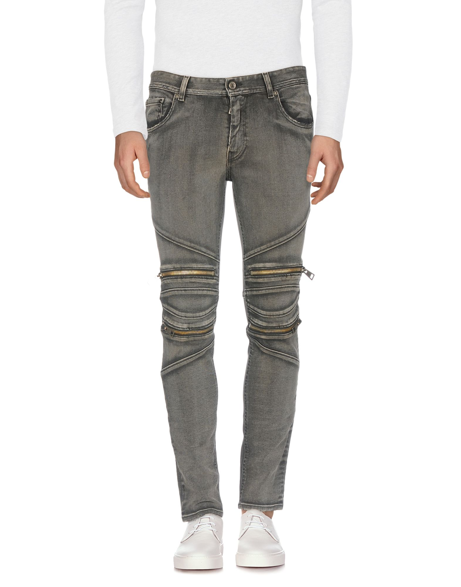 Pantaloni Jeans Just 42670695IT Cavalli Uomo - 42670695IT Just 6a9b62