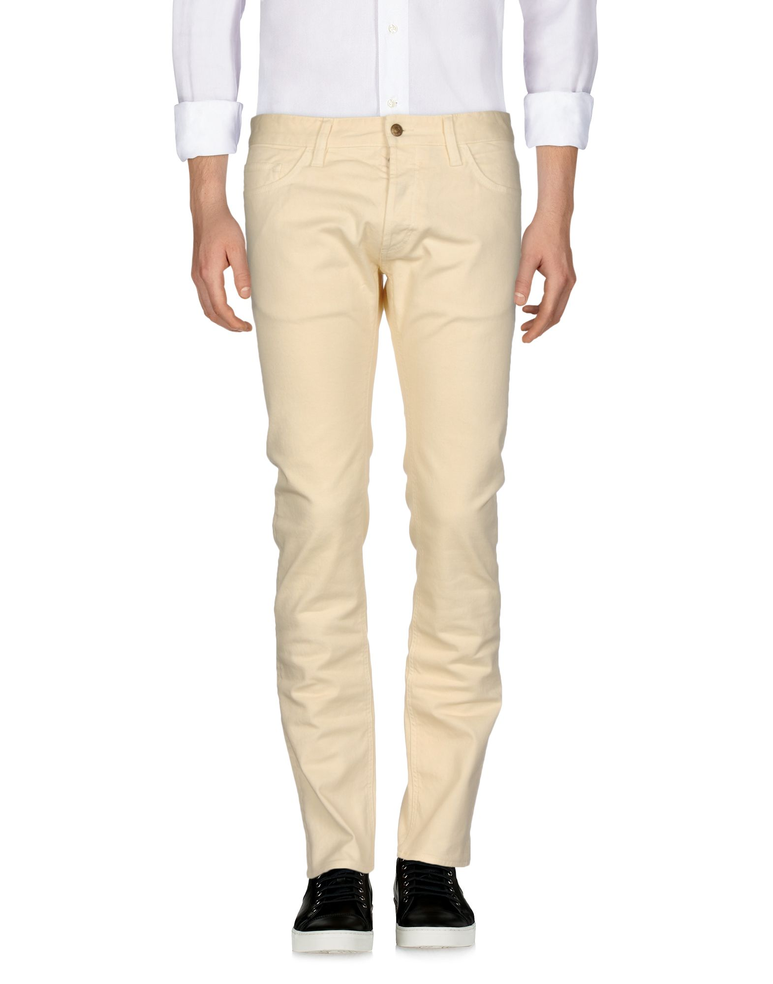 Pantaloni Jeans Mauro Grifoni Donna - Acquista online su