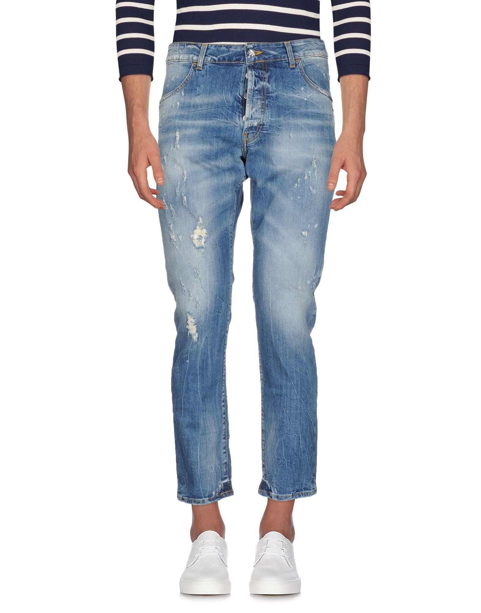 Pantaloni Richmond Acquista online su Donna Jeans John frqwE1f