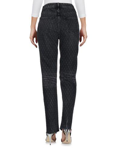 Alexander Wang Jeans klaring nedtelling pakke gratis frakt eksklusive ddLfIt