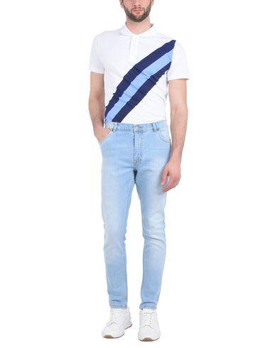 Dr. Dr. Denim Jeansmakers Pantalones Vaqueros Jeansmakers Denim Jeans billig salg beste utløp ebay klaring bestselger perfekt MN3ZrWK7N