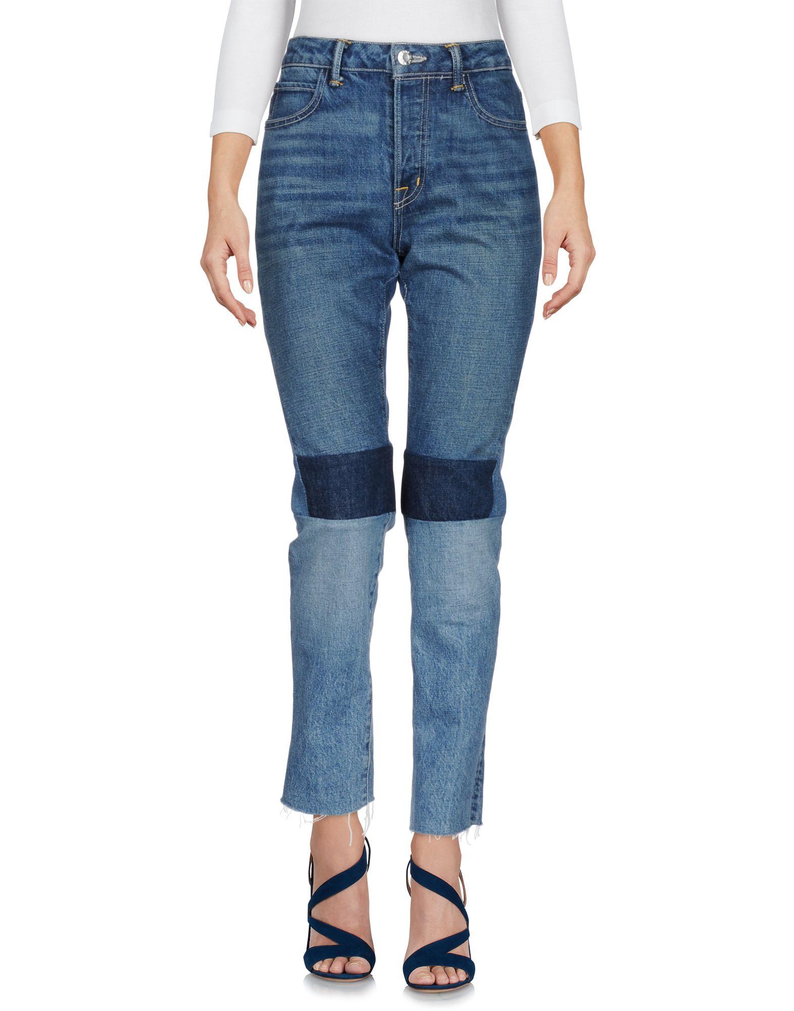 Pantaloni Jeans Helmut Lang Donna - Acquista online su tWbT69A