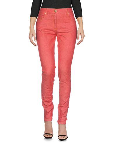 Moschino Boutique Jeans Moschino Jeans Moschino Moschino Boutique Boutique Jeans Jeans 7a08qEpx7w
