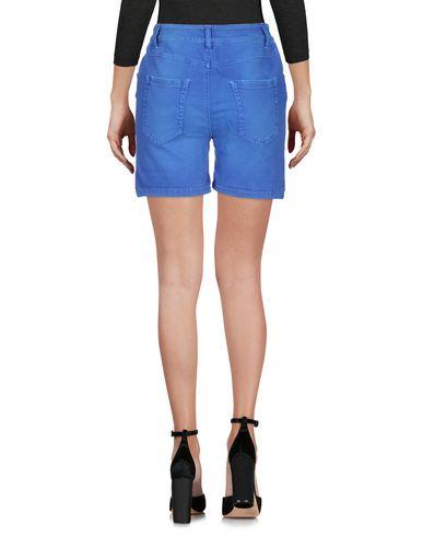 Électrique Shorts Atos Bleu Bermudas Et Violet Lombardini YBdxwSS