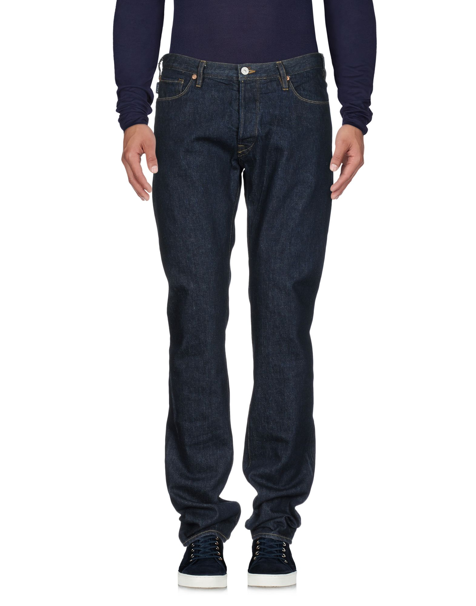 Pantaloni Jeans Paul Smith Donna - Acquista online su