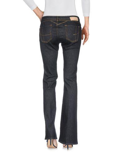 PINKO Jeans Rabatt Outlet Rabattansicht Billig mit Paypal 6BFERwfW