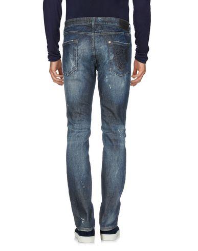 Just Cavalli Jeans klaring for rabatt stort salg salg klaring butikken uMxFrTjVDM