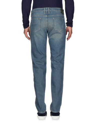 Jeckerson Jeans samlinger utløp nye ankomst salg for salg kjøpe billig uttaket N1NZYhj