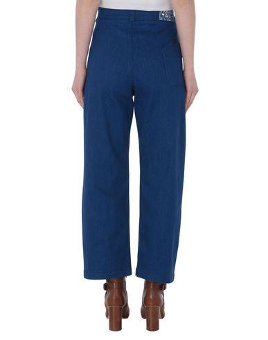billig salg beste Avdeling 5 Pantalone Grunn Jeans gratis frakt ekte billig salg bestselger billig valg VreDxdMTn