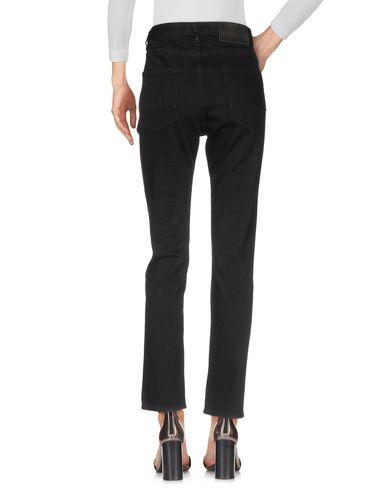 Golden Goose Deluxe Merke Jeans salg fasjonable besøke nye online salg footaction salg opprinnelige 1Xpm0