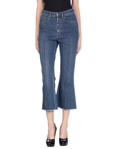 Lady sonia jeans