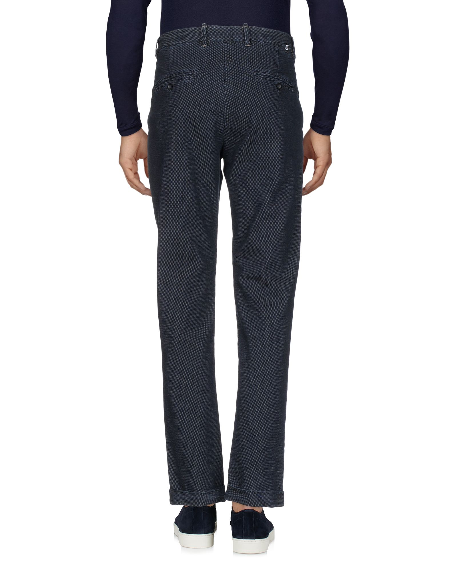 Pantaloni Jeans Officina Uomo 36 Uomo Officina - 42671058QR 1da22a