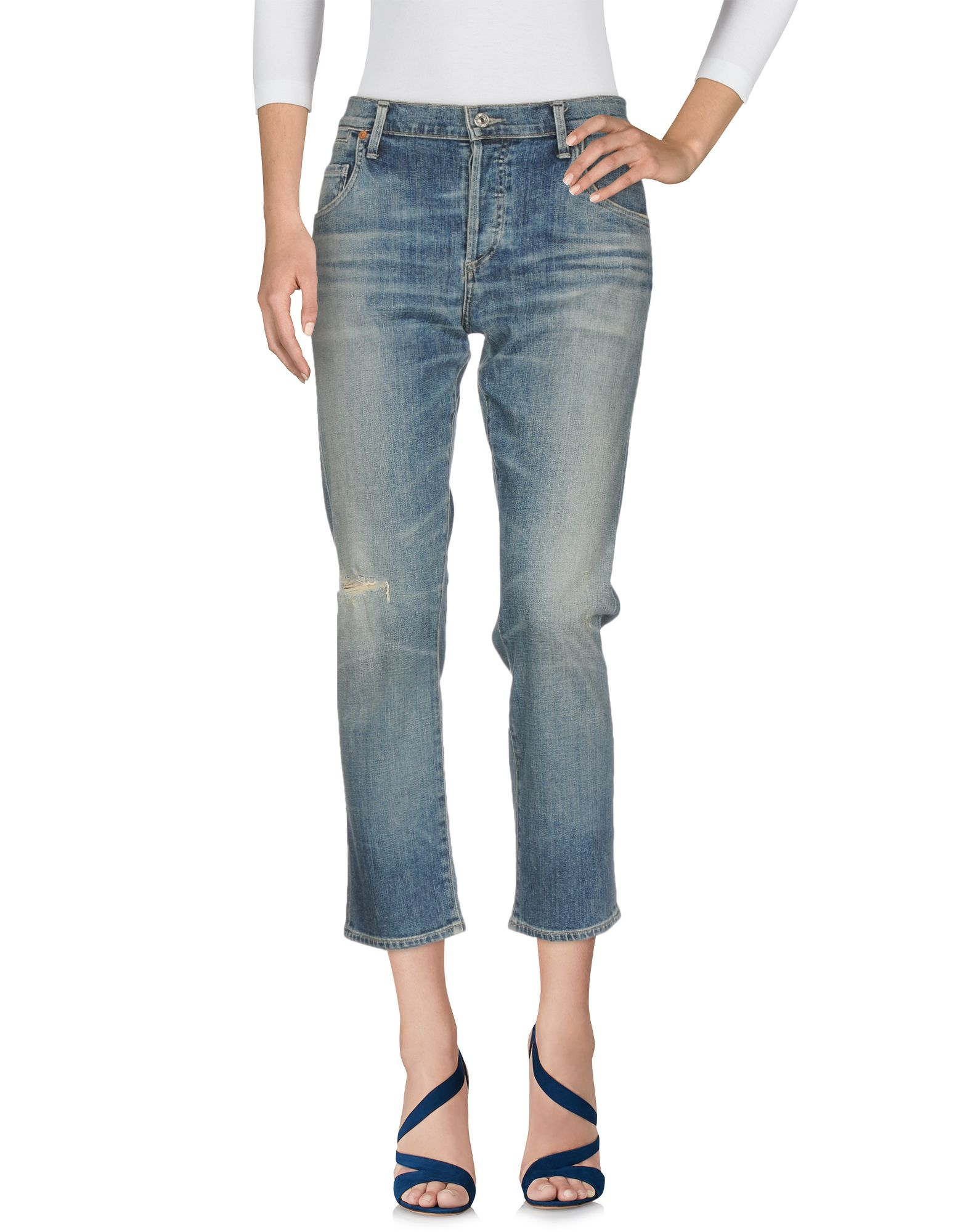 Pantaloni Jeans Citizens Of Humanity Donna - Acquista online su NMUjwcb