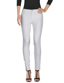 J Brand Women shop online skinny jeans, clothing, leather