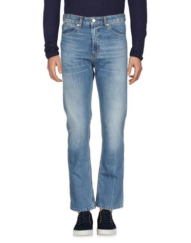 AMI ALEXANDRE MATTIUSSI Jeans Kaufen Sie günstige Outlet-Standorte KXj7y901